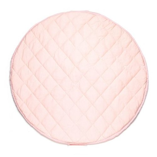 Play&GO Play & Go - Playing Mat - Soft Peacock Pink