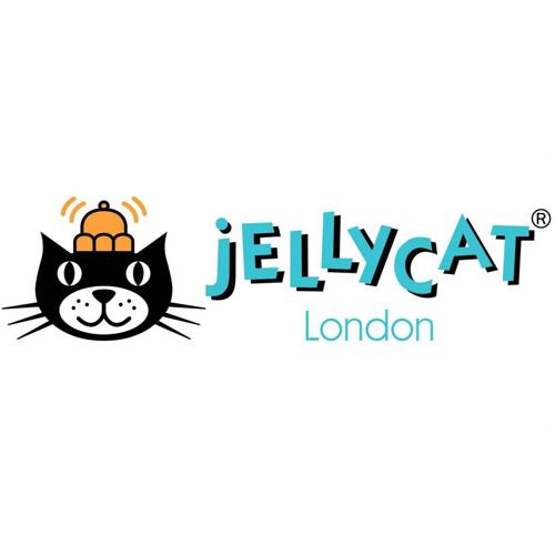 Jellycat knuffels zijn mooie degelijke knuffels en zijn van zeer mooie kwaliteit