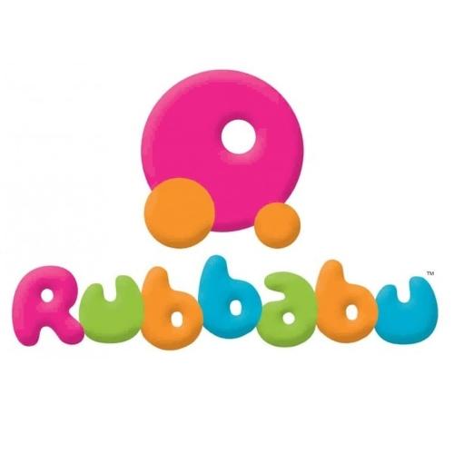 rubbabu speelgoed online