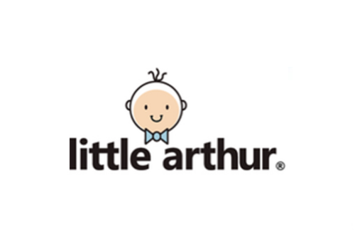 Little Arthur