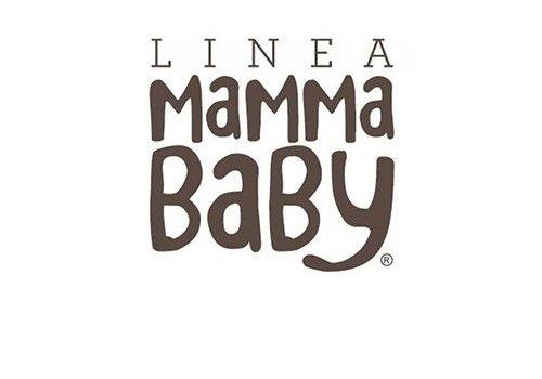 Linea Mama Baby