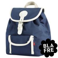 Kinder Rugzak Backpack - 3 tot 5 Jaar - Pink / Roze - Copy - Copy - Copy - Copy - Copy