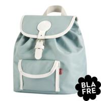 Kinder Rugzak Backpack - 3 tot 5 Jaar - Pink / Roze - Copy - Copy - Copy