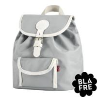Kinder Rugzak Backpack - 3 tot 5 Jaar - Pink / Roze - Copy - Copy