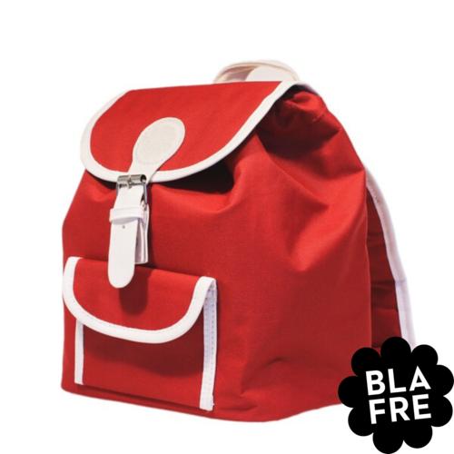 Blafre Kinder Rugzak Backpack - 3 tot 5 Jaar - Pink / Roze - Copy