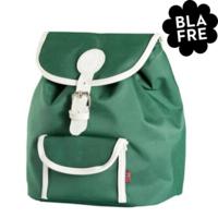 Kinder Rugzak Backpack - 3 tot 5 Jaar - Pink / Roze - Copy - Copy - Copy - Copy - Copy - Copy - Copy