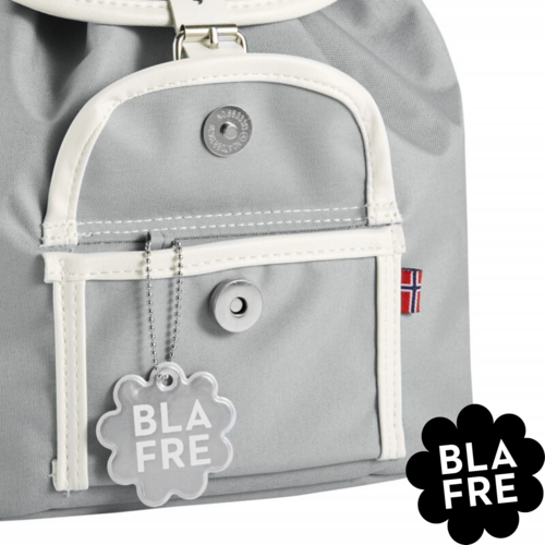 Blafre Kinder Rugzak Backpack - 3 tot 5 Jaar - Pink / Roze - Copy - Copy - Copy - Copy - Copy - Copy - Copy - Copy
