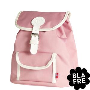 Blafre Kinder Rugzak Backpack - 1 tot 4 Jaar - Pink - Roze