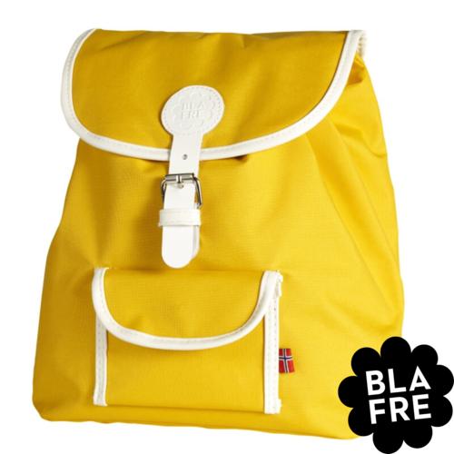 Blafre Kinder Rugzak Backpack - 3 tot 5 Jaar - Pink / Roze - Copy - Copy - Copy - Copy - Copy - Copy - Copy - Copy - Copy - Copy - Copy - Copy - Copy
