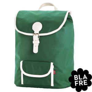 Blafre Kinder Rugzak Backpack - 3 tot 5 Jaar - Pink / Roze - Copy - Copy - Copy - Copy - Copy - Copy - Copy - Copy - Copy - Copy - Copy - Copy - Copy - Copy