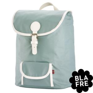 Blafre Kinder Rugzak Backpack - 3 tot 5 Jaar - Pink / Roze - Copy - Copy - Copy - Copy - Copy - Copy - Copy - Copy - Copy - Copy - Copy - Copy - Copy - Copy - Copy