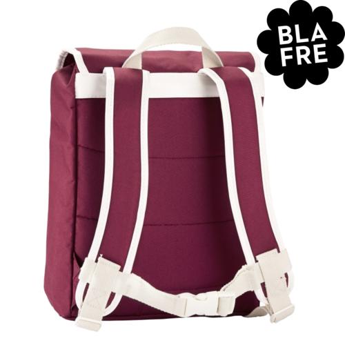 Blafre Kinder Rugzak Backpack - 3 tot 5 Jaar - Pink / Roze - Copy - Copy - Copy - Copy - Copy - Copy - Copy - Copy - Copy - Copy - Copy - Copy - Copy - Copy - Copy - Copy - Copy