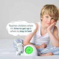 Waarom een kinder slaaptrainer in huis halen?