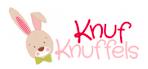Kinderwinkel KnufKnuffels
