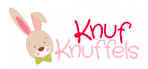 KnufKnuffels - Kinderwinkel op gebied van kinderkleding en kinderknuffels