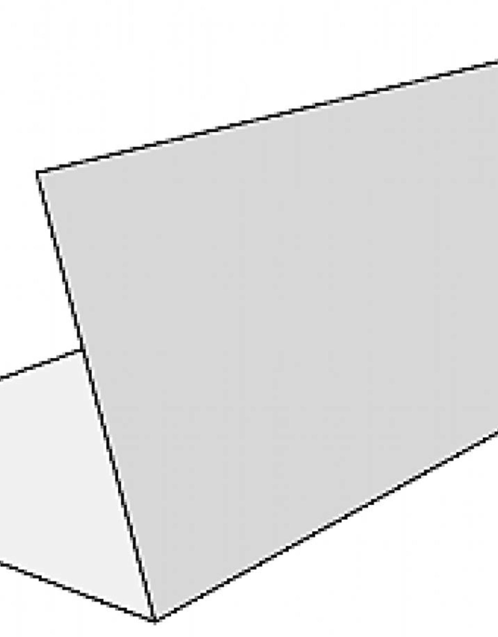 Stiky Trap Plakstrip