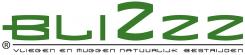 Insectenbestrijden.nl - Voor al uw producten om insecten te bestrijden. Vandaag besteld is morgen in huis!