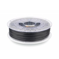 thumb-PLA Vertigo Grey 1.75 / 2.85 mm, 750 gram (0.75 KG)-1