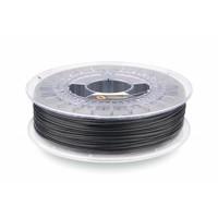 thumb-PLA Vertigo Grey, Premium 3D filament, 1.75 / 2.85 mm, 750 gram (0.75 KG)-1