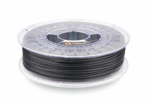Fillamentum PLA Vertigo Grey, 750 gram (0.75 KG)