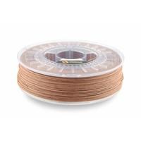 thumb-Timberfill / hout, kleur; Cinnamon, wood composite filament 1.75 / 2.85 mm, 750 gram-1
