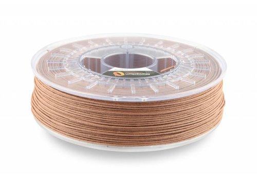 Fillamentum Timberfill / hout, Cinnamon, hout gevuld 3D filament