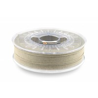 thumb-Timberfill / hout: Champagne, hout gevuld 3D filament, 750 gram-1