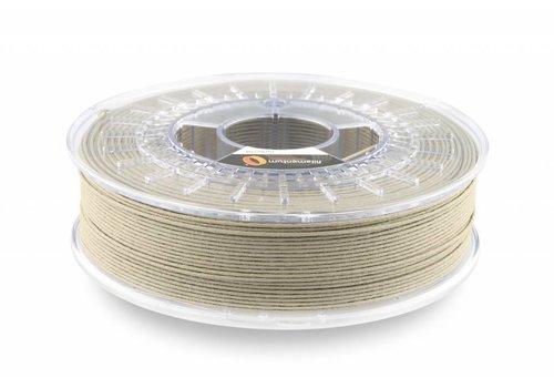 Fillamentum Timberfill / hout: Champagne, hout gevuld 3D filament, 750 gram