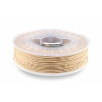 thumb-Timberfill / woodfill: Lightwood tone, wood composite filament 1.75 / 2.85 mm, 750 grams-1