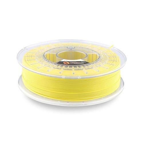 PLA (PolylacticAcid) 3D filament