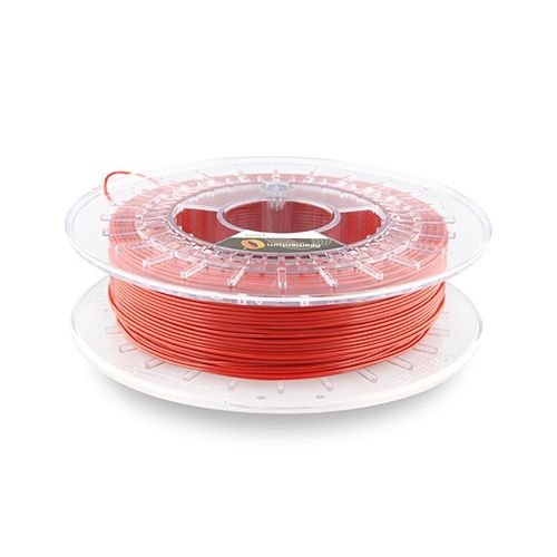 Flexfill - flexible 3D filament