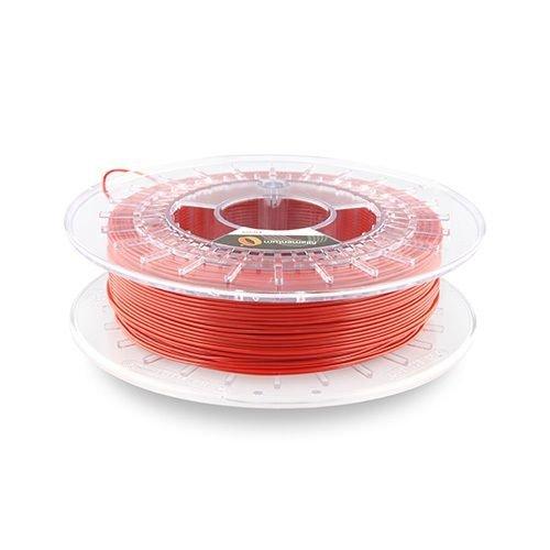 Flexibel filament