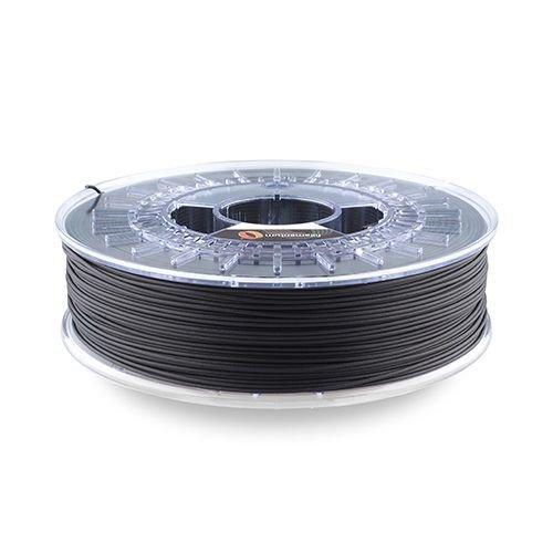 Nylon, Carbon Reinforced Nylon en Aramide (Kevlar) Reinforced nylon