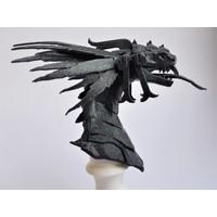 thumb-PLA Vertigo Grey, Premium 3D filament, 1.75 / 2.85 mm, 750 gram (0.75 KG)-3
