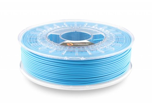 Fillamentum ASA Sky Blue, RAL 5015 - technical polymer, 750 grams