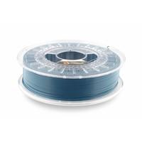 thumb-PLA Green Blue / Groen Blauw: RAL 5001, 750 gram (0.75 KG)-1