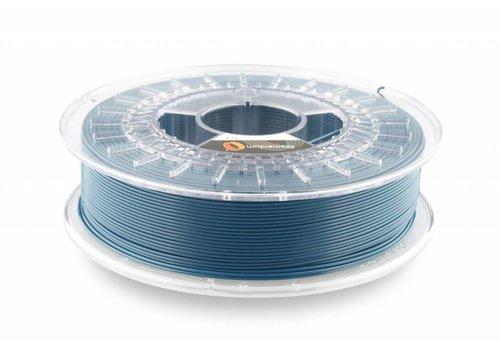 Fillamentum PLA Green Blue / Groen Blauw: RAL 5001, 750 gram (0.75 KG)
