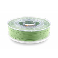 thumb-ASA Green Grass, RAL 6010 - technical polymer, 750 grams-1