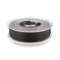 thumb-PLA Vertigo Galaxy, premium 3D filament, 750 grams-1