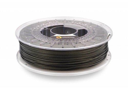 Fillamentum PLA Vertigo Galaxy, 750 gram (0.75 KG)