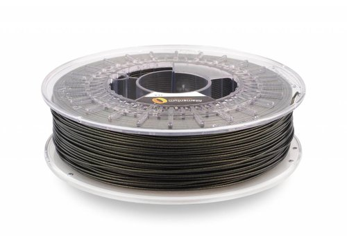 Fillamentum PLA Vertigo Galaxy, premium 3D filament, 750 grams