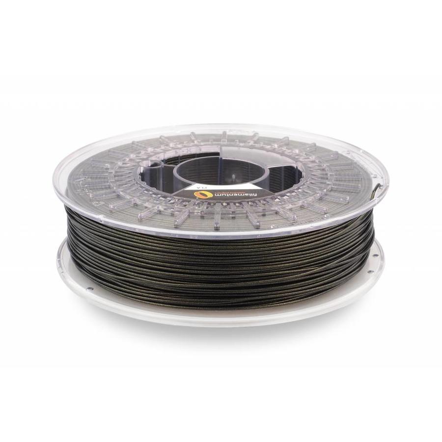 PLA Vertigo Galaxy, premium 3D filament, 750 grams-1