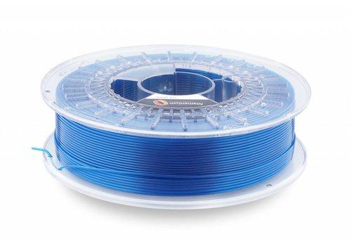 Fillamentum CPE HG100 Gloss, Deep Sea, sterk verbeterd PETG filament