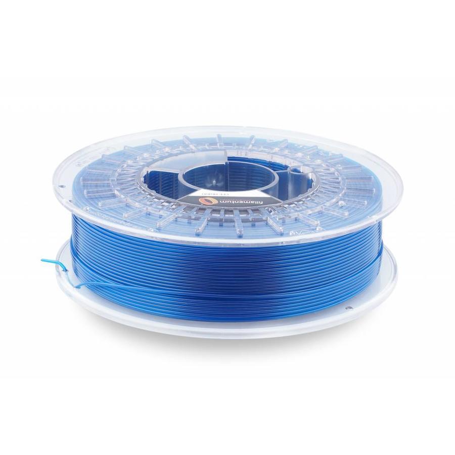 CPE HG100 Gloss, Deep Sea, sterk verbeterd PETG filament-1