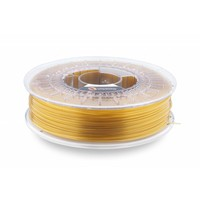 thumb-CPE HG100 Gloss, Morning Sun Transparant, sterk verbeterd PETG filament-1
