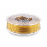thumb-CPE HG100 Gloss, Morning Sun Transparent, greatly improved PETG filament-1