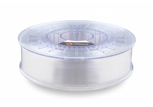 Fillamentum CPE (co-polyester) HG100 Gloss (verbeterd PETG), Natural, PETG Plus-3D filament