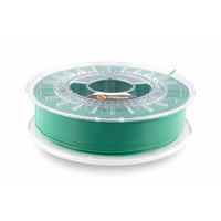 thumb-PLA Turquoise Green: RAL 6016, PMS 342, 1.75 / 2.85 mm, 750 grams (0.75 KG)-1