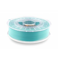 thumb-PLA Turquoise Blue: RAL 5018, PMS 3145, 1.75 / 2.85 mm, 750 grams (0.75 KG)-1
