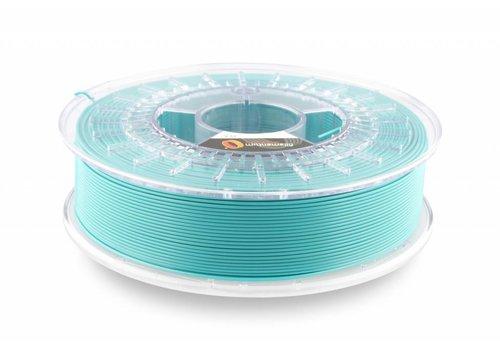 Fillamentum PLA Turquoise Blue / Blauw: RAL 5018, PMS 3145, 750 gram (0.75 KG)